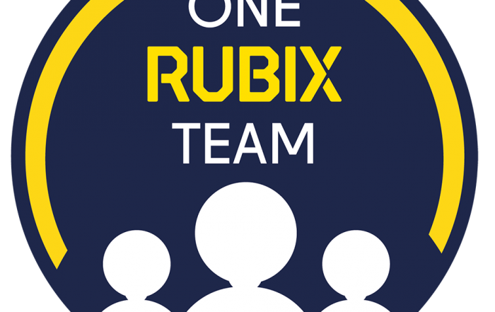 One_Rubix_Team