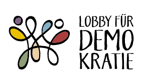 Lobby für Demokratie